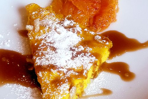 cooking class recipes, hands-on cooking class, cookery course, Bologna cooking school, https//blog.cookitaly.com