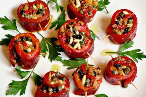 cookitaly, authentic Italian recipes, Italian food